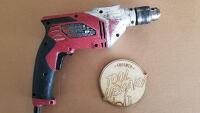 Hammer Drill 1428