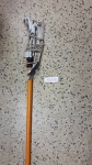 Tree Pruner - extends to 9ft total