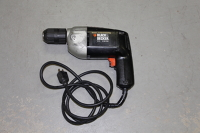 3.5A Cord Power Drill