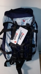 Chinook Technical Outdoor Technical Daypack (blue)