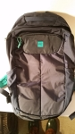 MEC Light backpack