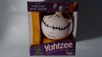 Yahtzee (Night before Christmas Edition)