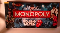 Monopoly (Rolling Stone)