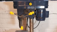 Drill Press 813