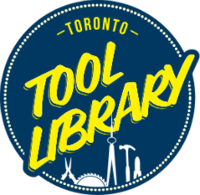 Toronto Tool Library and Sharing Depot - East York