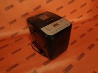 Brotbackautomat Compact