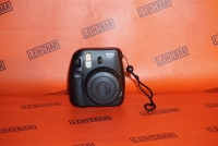 Instant Camera, Sofortbild Kamera