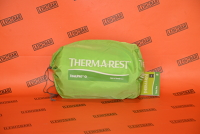 Thermarest Isolationsmatte