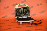 Sandwich Toaster Rotel