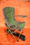 Camping Stuhl 1