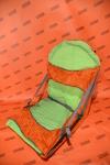 Camping Stuhl Zubehör (trekker chair kit 1#)