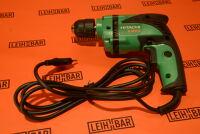 Hitachi Bohrmaschine Drill 10mm 3/8'' #1