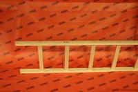 Holzleiter #1