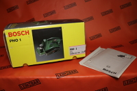 Bosch Hobelmaschine PHO 1