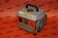 Generator Einhell STE 850
