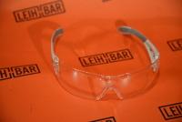 Schutzbrille uvex #1
