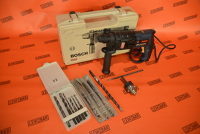 Schlagbohrmaschine Bosch UBH 2/20 RLE