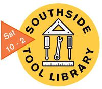 Southside Tool Library