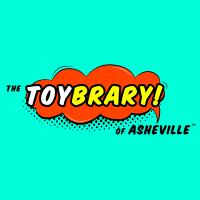 ToybraryAVL