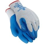 SMALL/MEDIUM Work Gloves