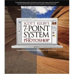 /7-Point System for Adobe Photoshop