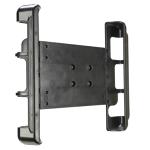 Adjustable iPad Cradle - 9.7/10.5/11