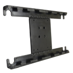 Adjustable iPad Cradle - 12.9