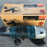 Angle grinder_100mm_XU1