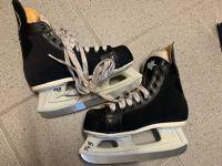 Patin à glace de hockey, T.36