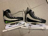 Patins à glace de hockey, T.36-39