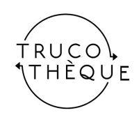 La Trucothèque