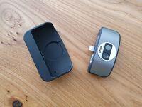 Thermographiekamera für I-Phones - Caméra thermographique pour I-Phones