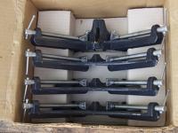 craftsman cut-n-clamp set