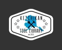 Ketchikan Tool Library
