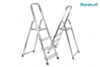 Ladder (kort)