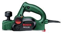 Schaafmachine (Bosch PHO 16-82)