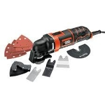 Multitool (Black&Decker)