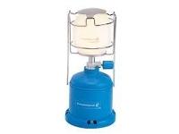 Campingaz lamp (ex gas)