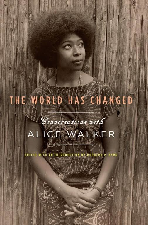 an introduction to the life and history of alice walker Alice walker is a pulitzer prize-winning african-american novelist this biography of alice walker provides detailed information about her childhood, life, achievements, works & timeline.