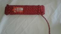corde multi-usage 100 pieds