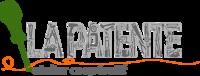 Atelier La Patente