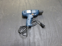 Power drill 3/8