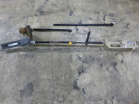 Pole pruner (manual available)