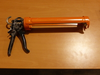 Caulk Gun (Large)