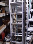12' Extension ladder