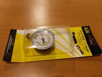 Air pressure guage
