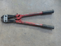 Bolt Cutter (small)