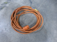 Extension Cord 25' heavy duty