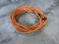 Extension Cord 50' heavy duty