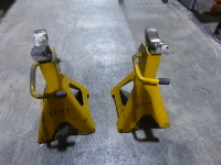Jack Stand (set of two)